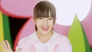AKB48 29th Single 「永遠プレッシャー」<Type-C> 収録 HKT48初のオリ...