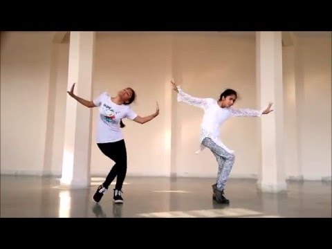 Pull Up | Jason Derulo | DANCE COVER (DANSPIRE) | MATT STEFFANINA @mattsteffanina #pullup