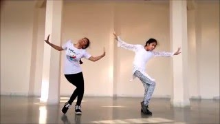 Video Pull Up | Jason Derulo | DANCE COVER (DANSPIRE) | MATT STEFFANINA @mattsteffanina #pullup download MP3, 3GP, MP4, WEBM, AVI, FLV Januari 2018