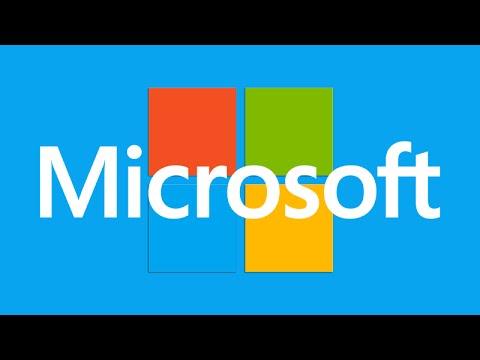 Microsoft Hesabı Nasıl Açılır?