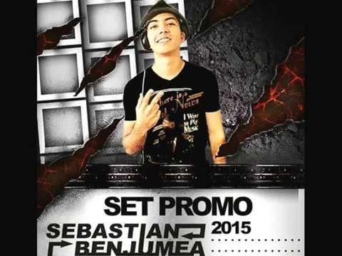 SET 2015 - EPISODIO #(1) (HOUSE) - sebastian benjumea .