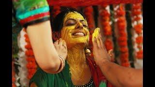 सिर्फ 1 रात में चेहरा इतना चमका देगा की Makeup भूल जाओगे, Best Bridal Ubtan -100 % Results