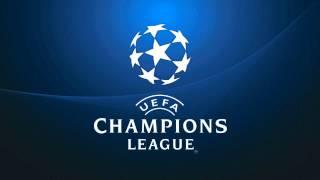 Handel - Zadok the Priest | UEFA Champions League Theme Song (Full)