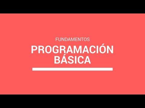cómo-aprender-a-programar-[desde-cero]-💪-[gratis]-tutorial-en-espaÑol---pseudocódigo-pseint