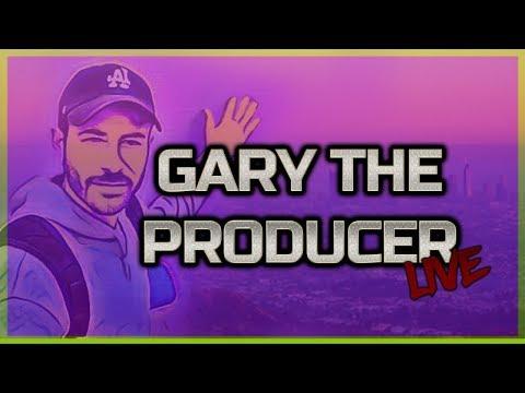 Japan Day 2! | Garys Live Stream