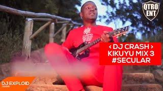 Download Songs By Dj Demakufu