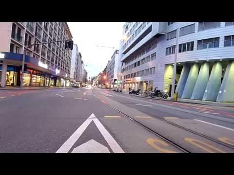 La Photo qui Bouge/ Genève (Suisse)/  rue de Lausanne 03-04-15 19:19