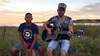 Baixar Zé Neto e Cristiano - LARGADO ÀS TRAÇAS  (Cover Diego Santana)