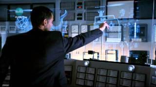 primeval saison 5 épisode 4 (partie 3) VO.avi