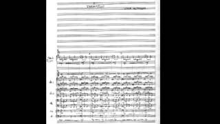 Liana Alexandra: SYMPHONY NO 7 (1996)