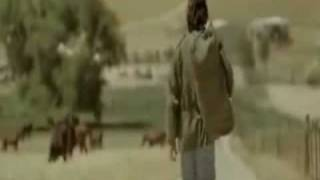 Rambo V: Last Blood TEASER TRAILER