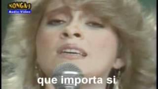Yuri - La maldita primavera ( video y le...