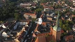 Wir sind Uelzen - Imagefilm der Hansestadt Uelzen
