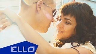 Юлия Holod - Замуж