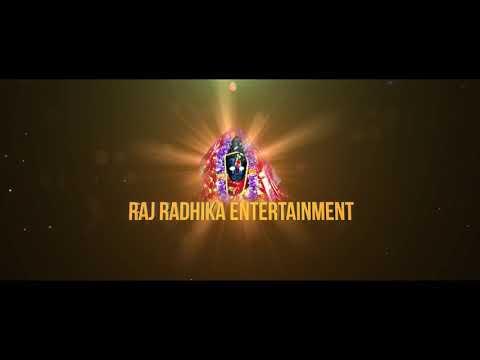 Mela super hit nepali movie song Parichaya pawu nani ko by anju panta and ram chandra kafle