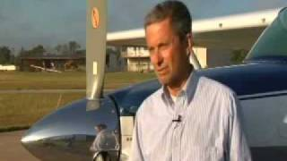 Texas Skyways Cessna Engine Conversions - Testimonials