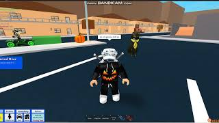 how to be headless in any games in Roblox (FREE) -Pro Zro-