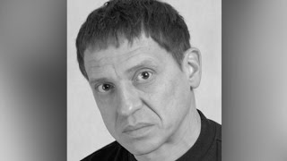В Москве скончался актер фильма «Бумер»