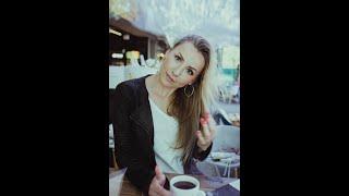 Wazektomia, antykoncepcja, Q&A | Iwona Wierzbicka LIVE