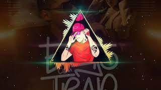 Hungria Hip Hop - Beijo Com Trap (Official Vídeo)