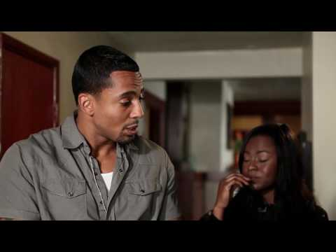 Prayer Circle Christian Keyes