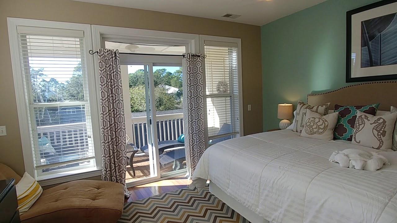 Craigslist Hartsville Sc House For Rent   House For Rent