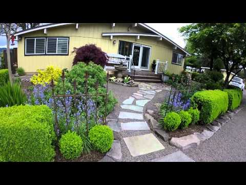 Civic Outreach Makeover | Corvallis Oregon