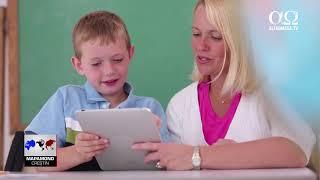 Utilizarea in exces a internetului afecteaza viata sociala a copiilor