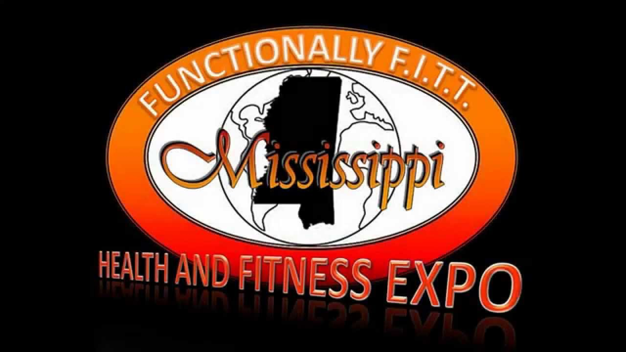 ms health and fitness