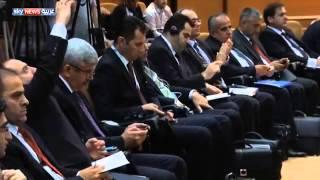 أردوغان يعرض وساطة بين المغرب والجزائر