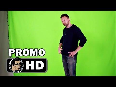 THE JOEL MCHALE  WITH JOEL MCHALE    HD Netflix Original Series