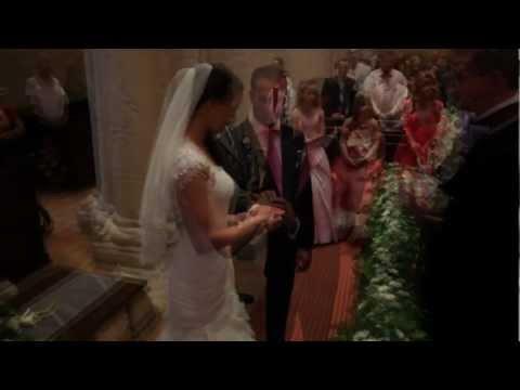 Lindsey Stirling - Crystallize. Wedding cover