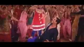 Special 26 || Gore Mukhde Pe Zulfa Di Chaava  - Akshay Kumar, Kajal Agrawl Neeru Bajwaa