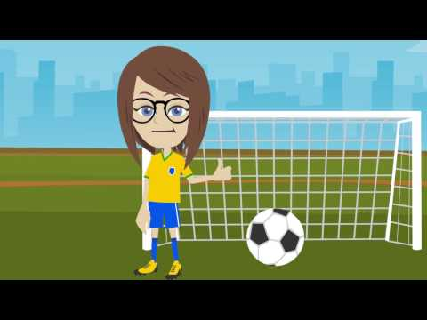 Animated Video Production by D-Mak Productions