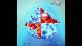 Sash! feat. Rodriguez - Ecuador (Klubbheads Mix)