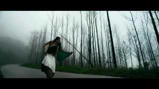 Ala Ela Movie || Prathee Chinuku Song Promo || Rahul Ravindran, Bhanu Sri Mehra, Vennela Kishore