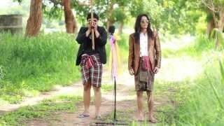 ลำใส่แคน Thailand 2013