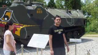 shahzad kashmiri