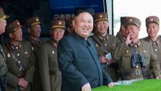 Trump confía en que reunión con Kim Jong-un se mantiene