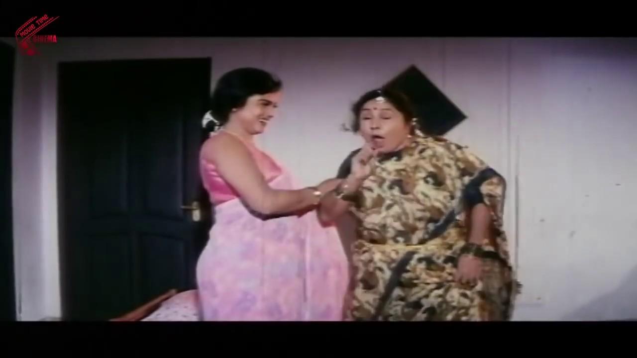 Babu mohan wife sexual dysfunction