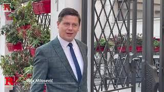 SUPRUG JOVANE JEREMIĆ OTKRIVA ČESTITKU ZA VODITELJKU!