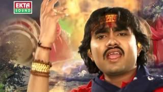 2016 Letest Video || Dekala vage Devi Tana || Jignesh Kaviraj || Gujarati