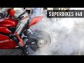 ?? SUPERBIKES #48 - Ducati Compilation