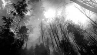 Arvorar - Distante Obscurecer