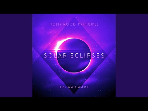 Solar Eclipses (Instrumental)