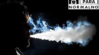 Где купить электронную сигарету? В Китае или у себя в городе? Мое мнение!
