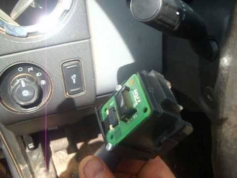 fuse box location in a 2013 ford focus youtube    ford    f 250 wipers do not turn off easy fix windshield     ford    f 250 wipers do not turn off easy fix windshield