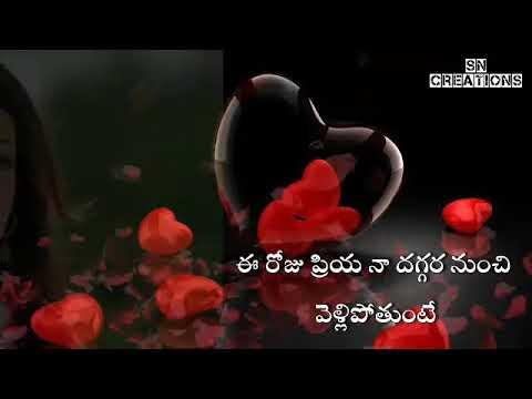 Mr.perfect emotional dialogue prabhas