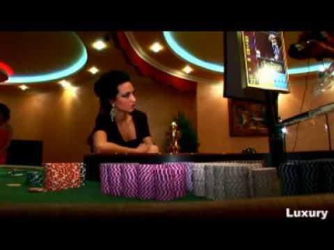 Luxury Senator Casino.mpg