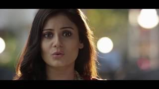 Me Too | Short Film | Sid Makkar | Archanna Guptaa